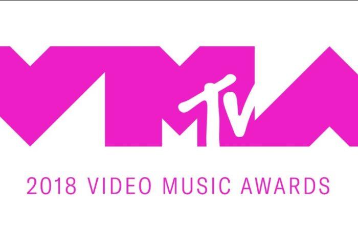 Premiação musical Video Music Awards acontece hoje, 20, em Nova York