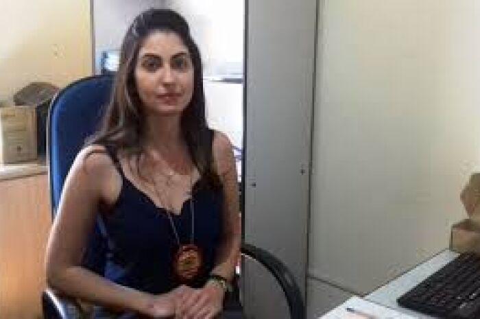 Perícia emperra conclusão de laudo de feminicídio de julho