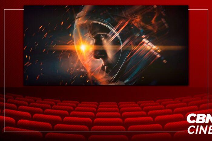 Cine CBN: Filme sobre o primeiro homem a pisar na lua chegas às telonas de Campo Grande nessa semana