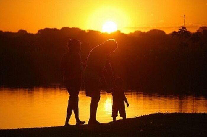 Horário de Verão é mantido em 4 de novembro e começa com o Enem