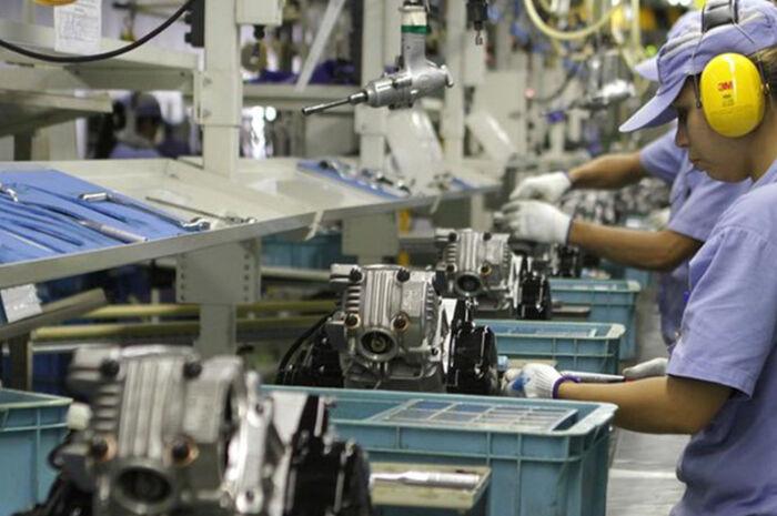 Atividade econômica registra terceiro mês seguido de crescimento