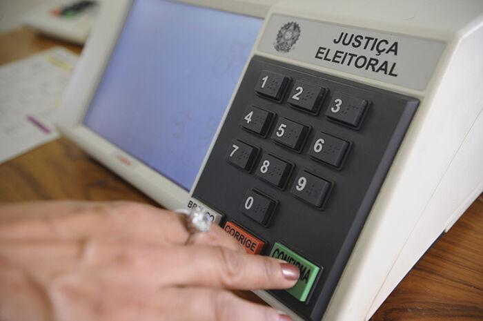 Itinerário do transporte de eleitores da zona rural é divulgado em Água Clara