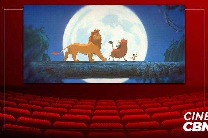 Cine CBN: Além das estreias, da semana tem um clássico animado pintando nas telonas de Campo Grande