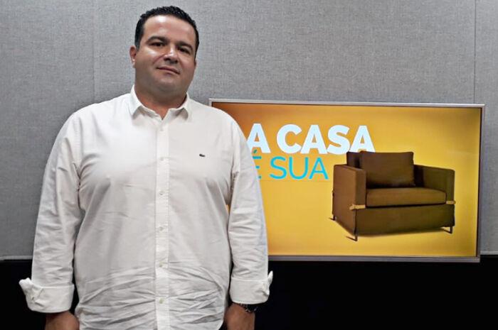 Empresário fala sobre nova casa de repouso para idosos em Três Lagoas