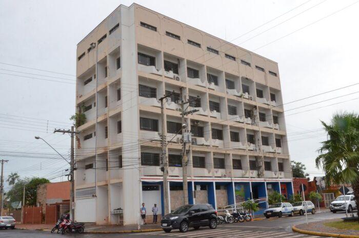 Diferente de muitos municípios, Prefeitura de Três Lagoas paga segunda parcela do 13º