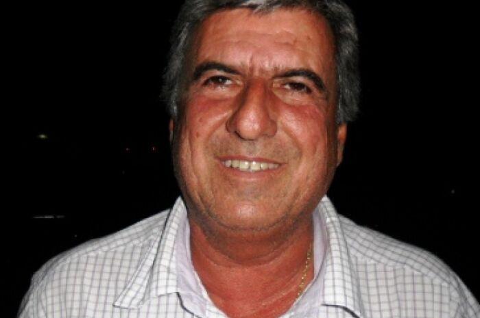Legislativo de Taboado acata denúncia e prefeito Robinho será investigado por CP