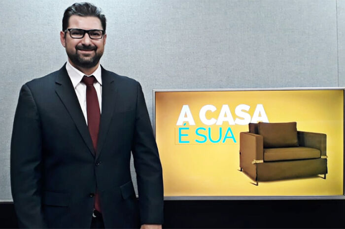 Advogado fala sobre julgamento de indulto de Natal editado pelo presidente Temer