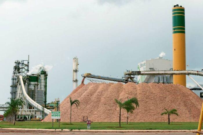 Três Lagoas aparece entre as 100 cidades mais ricas do Brasil
