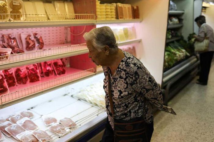 Cesta básica estão mais caros em 16 capitais brasileiras