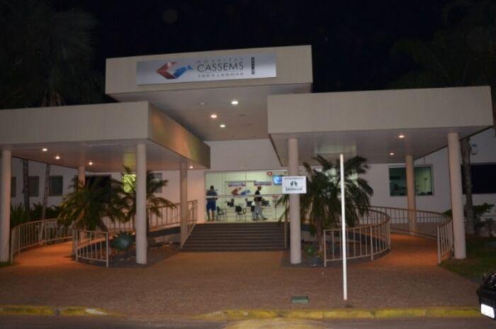 Moradora de Brasilândia morre vítima de dengue em hospital de Três Lagoas