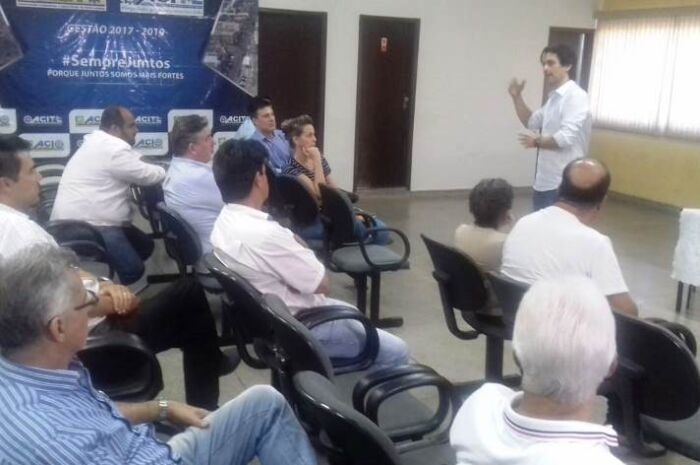 Sinopec apresenta proposta de pagamento para fornecedores da UFN3