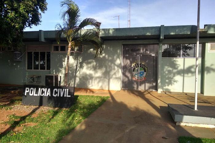 Ladrões com capacetes invadem casa e roubam R$ 60 mil em joias