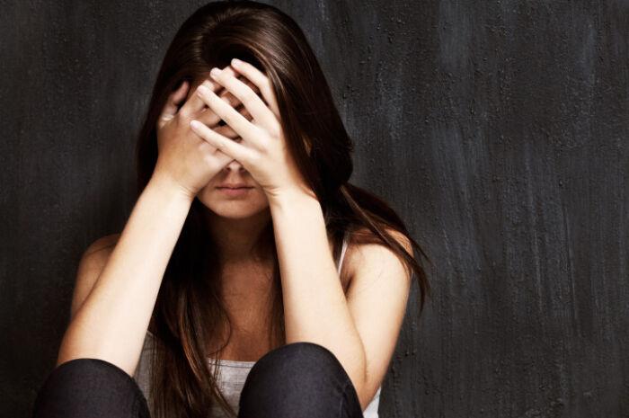 Depressão e ansiedade podem aumentar no fim de ano; saiba como lidar