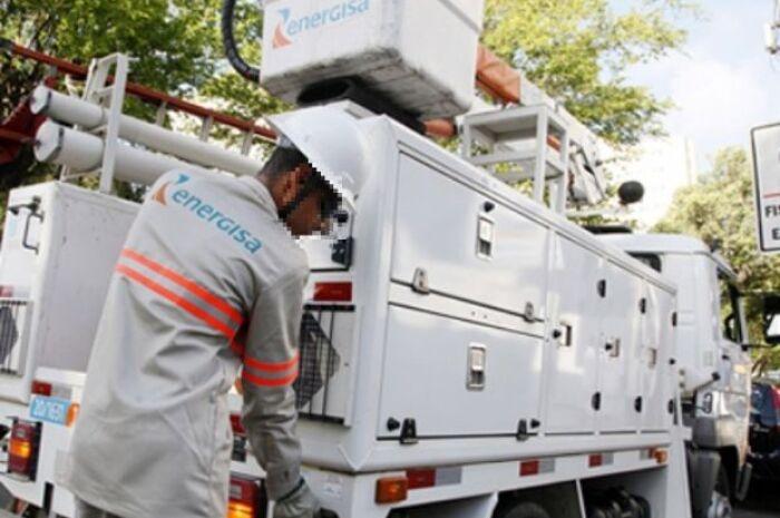 Zona rural terá manutenção na rede de energia elétrica