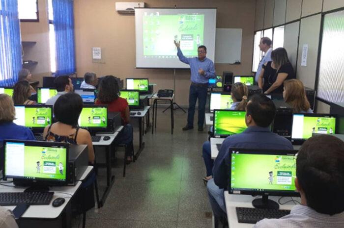 Escolagov lança plataforma corporativa e anuncia novos cursos