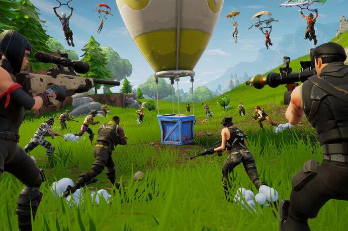 'Truques' comuns em games podem banir o jogador para sempre