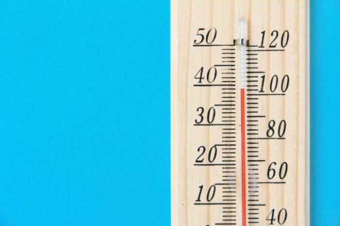 Verão brasileiro terá temperaturas acima da média