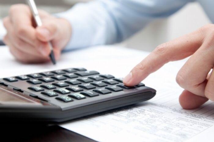 Receita libera nesta segunda consulta a sétimo lote de restituição do IR 2018