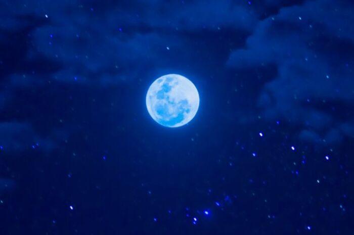 Como a Lua cheia do dia 22 de dezembro irá afetar o seu signo