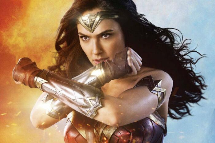 Filmes protagonizados por mulheres lucram mais em Hollywood, diz estudo