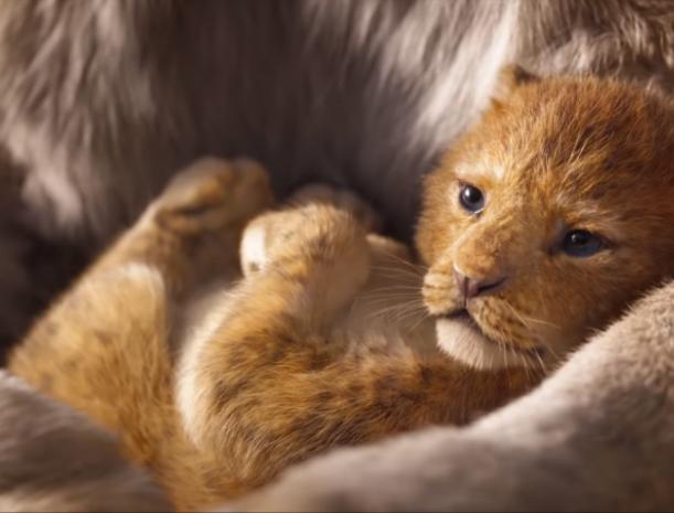 Funko lança novos bonecos de 'O Rei Leão' e eles são apenas incríveis