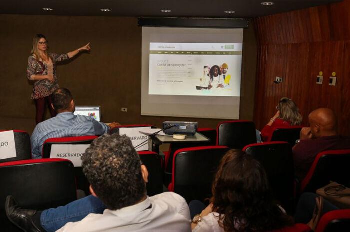 Governo lança Portal que simplifica consulta de serviços ofertados ao cidadão