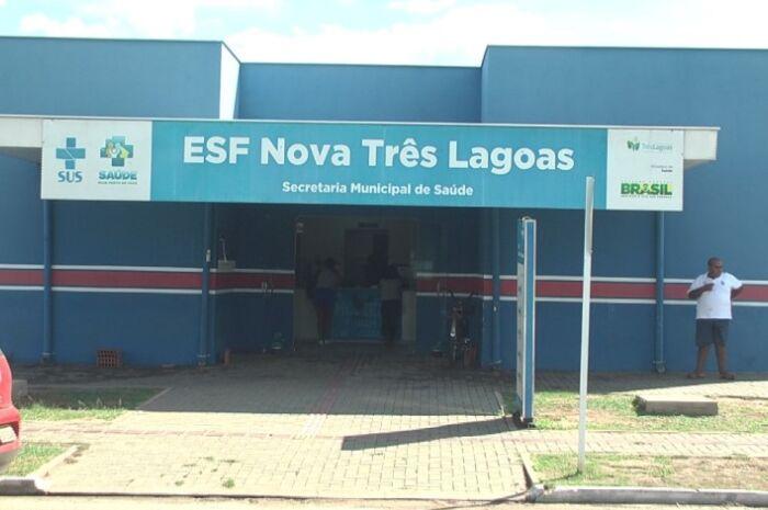 Surto de dengue em Três Lagoas faz unidades de saúde ampliarem atendimento no final de semana