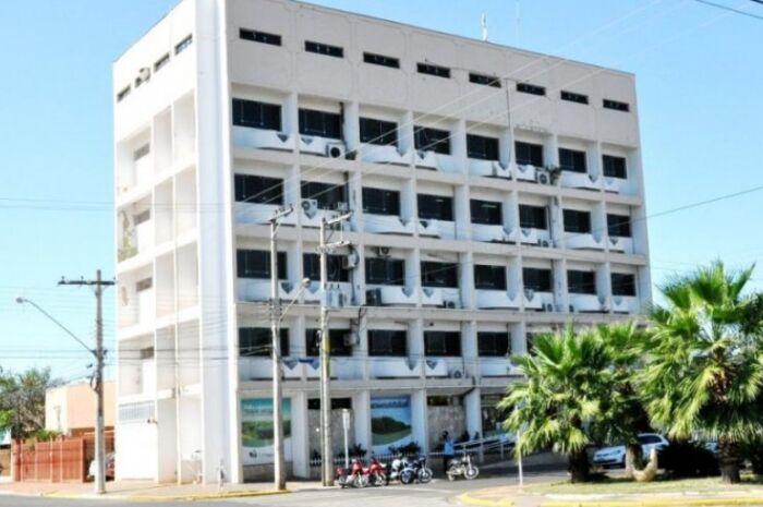 Prefeitura de Três Lagoas cria Ouvidoria para receber denúncias, críticas e comentários