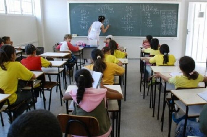 Prefeitura abre processo seletivo para contratação de professores