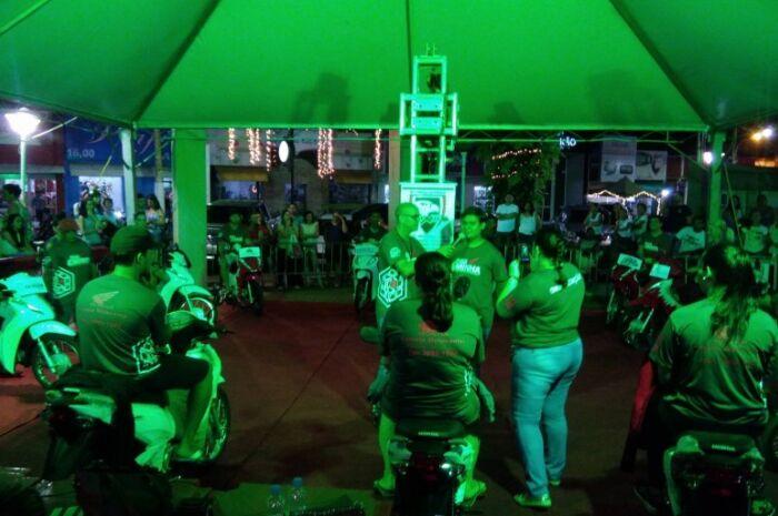 Cultura FM sorteia nesta quinta-feira participantes do reality show