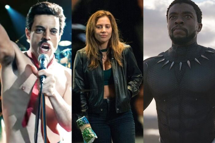 Conheça os indicados ao Globo de Ouro 2019