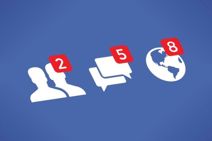 Falha no Facebook vazou fotos de 6,8 milhões de usuários