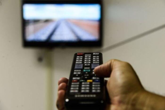 Sinal analógico de TV começa a ser desligado em municípios do interior