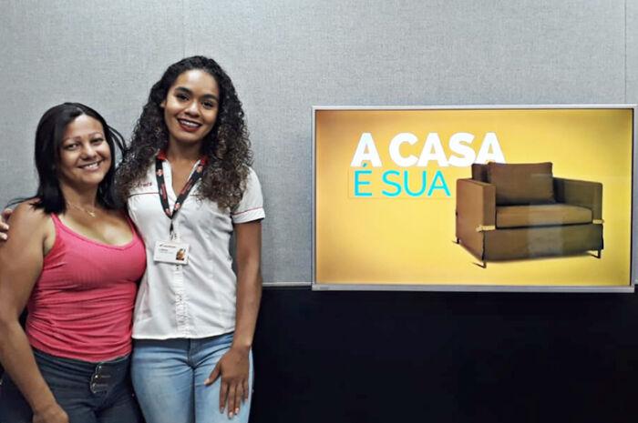 Vencedoras do reality show falam sobre experiência em participar da prova