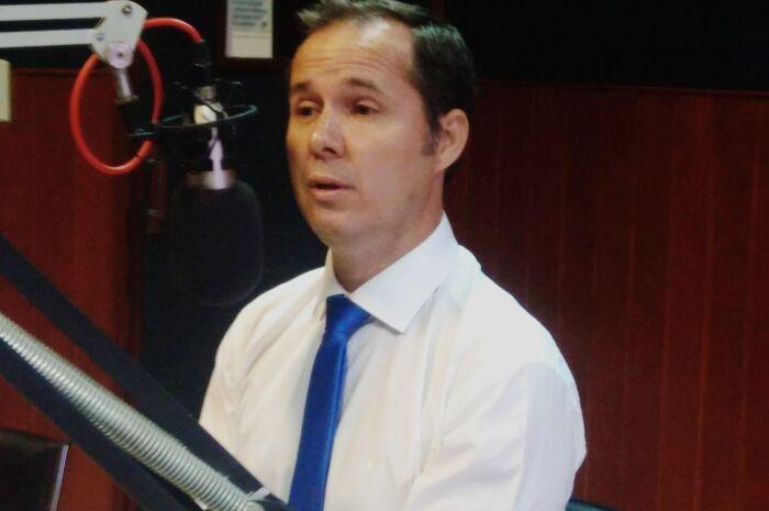 'Temos que ver na prática', diz advogado sobre fim do Ministério do Trabalho