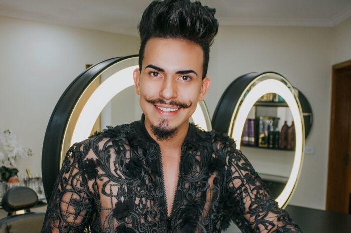 Taigor Pereira