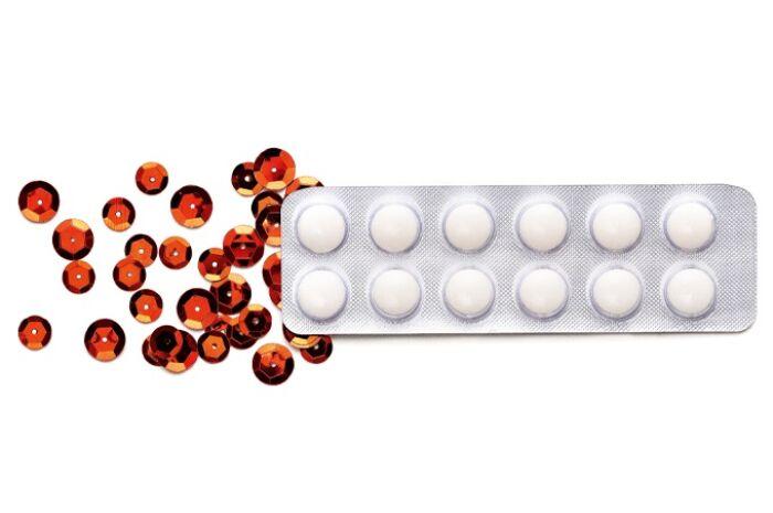 Reposição hormonal: qual o método mais seguro para evitar trombose venosa?