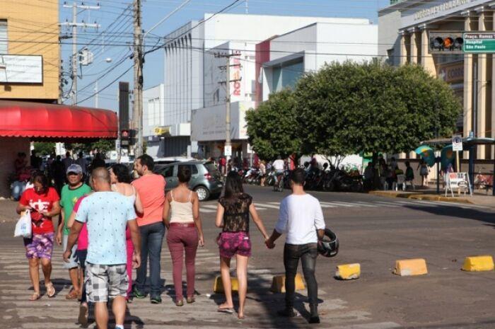 Grupo RCN lança campanha solidária inédita