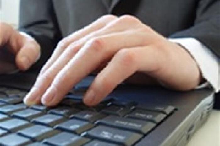 Senac abre inscrições para cursos a distância de graduação e pós
