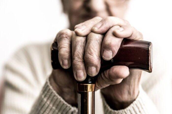 Cerca de 70% dos idosos brasileiros sofrem de doenças crônicas