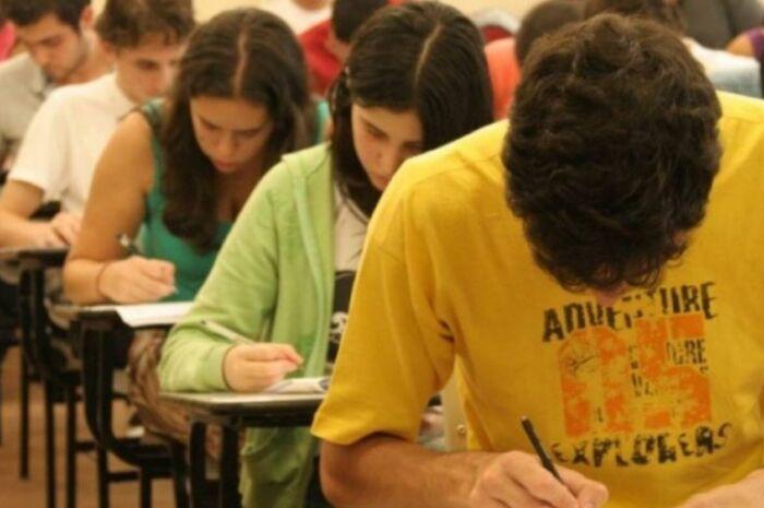 Projovem Urbano está com processo seletivo aberto para profissionais da área de educação