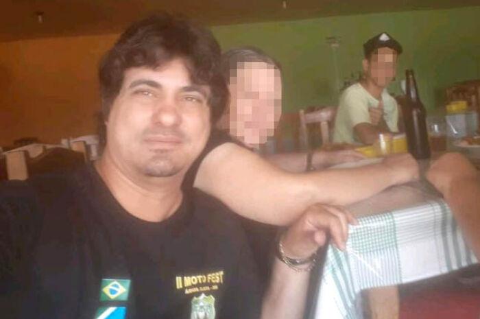 Vereador pede droga a traficante e áudio vaza