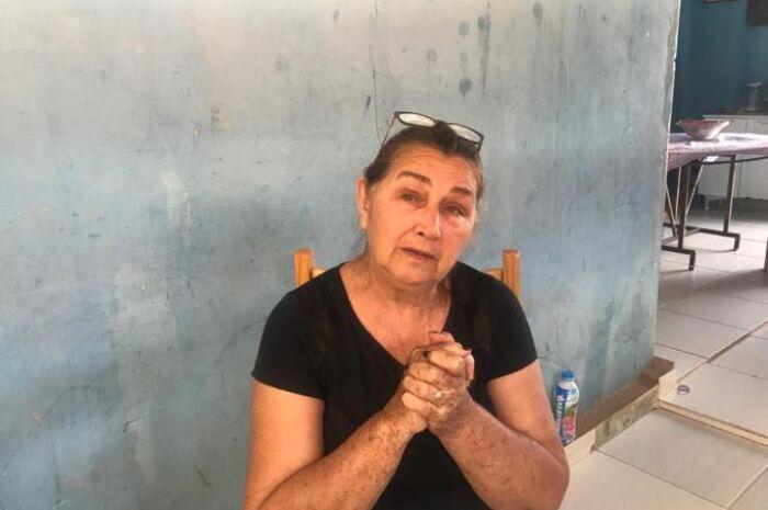 'Peço para ela todos os dias um abraço', diz mãe de Halley um ano após assassinato
