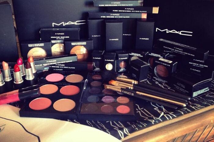 Mais uma vítima registra furto de maquiagem em Paranaíba