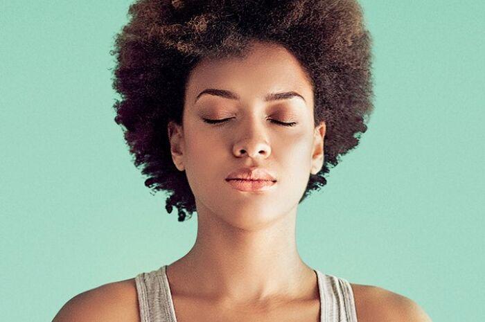 Mindfulness ajuda (muito) no emagrecimento