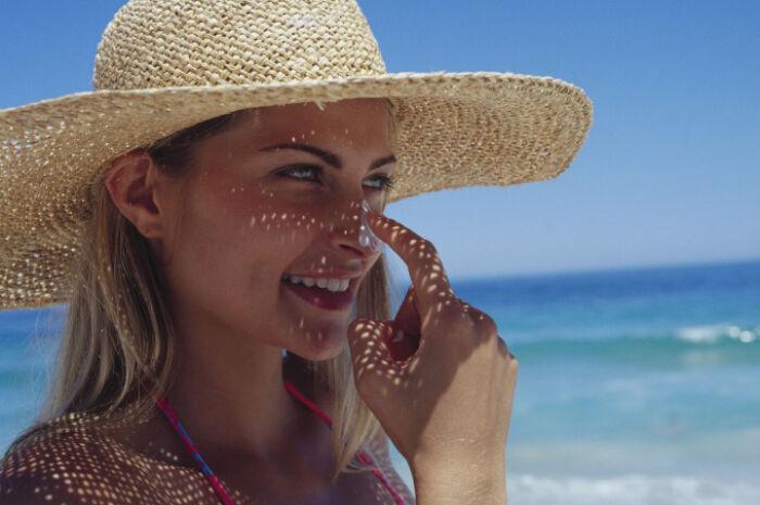 Esqualeno: conheça a substância da sua pele que deve ser protegida