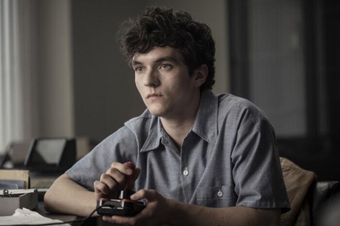 Netflix é processada em 25 milhões de dólares por causa de 'Black Mirror'