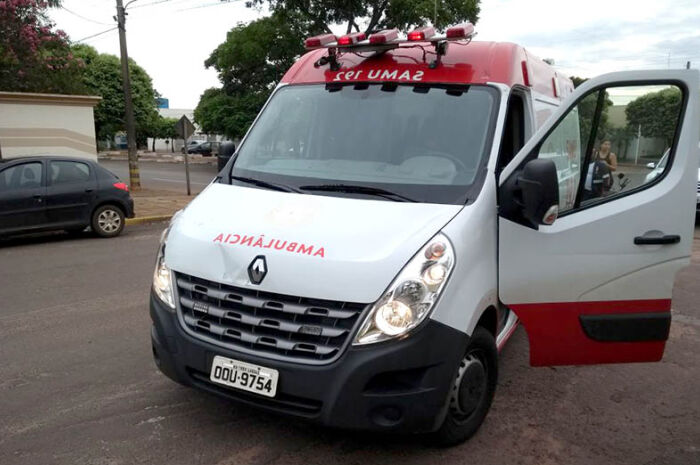 Jovem picado por jararaca do brejo é transferido de UPA para hospital (ATUALIZADA)