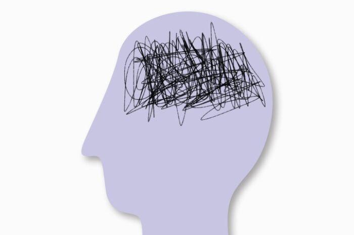 Dá para combater a ansiedade sem remédio