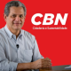 CBN Cidadania e Sustentabilidade